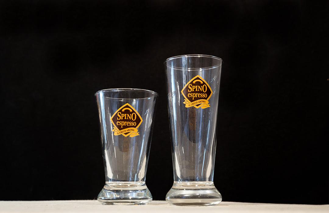 spino-espresso-glasses