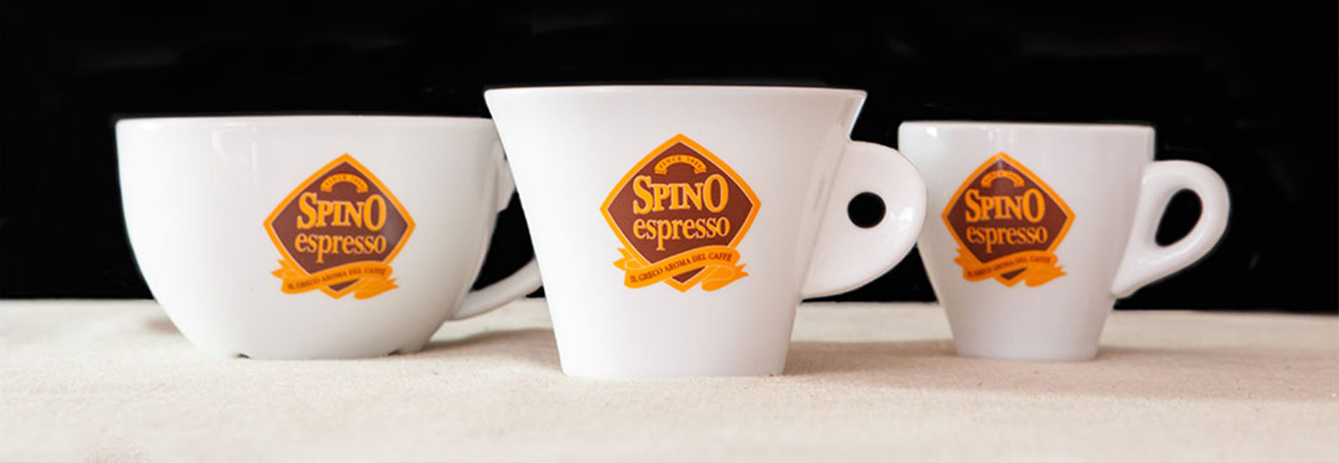 spinos-coffee-cups